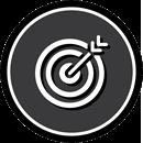 Cornerstone Media Group Service