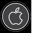 Apple Mobile App