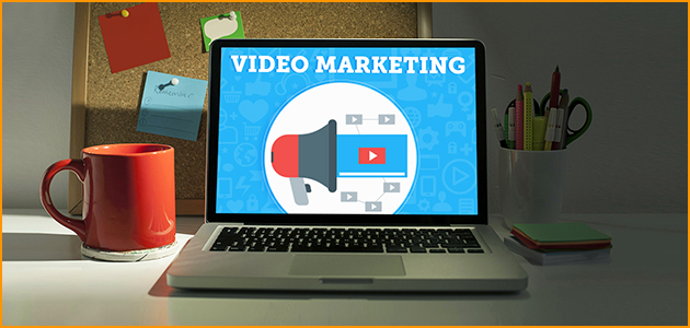 Online Video Marketing Overview