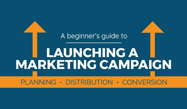 A-Beginner's-Guide-to-Launching-a-Successful-Marketing-Campaign-For-Your-Business