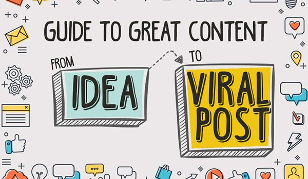 Advanced-Blogging-Tips-The-3-Steps-to-Create-Viral-Posts