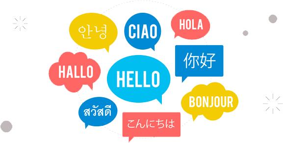 Cornerstone Chatbot in Any Language