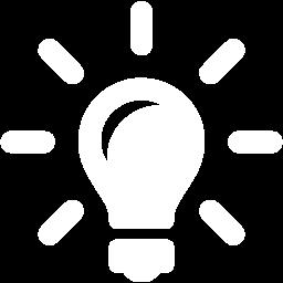 idea 256