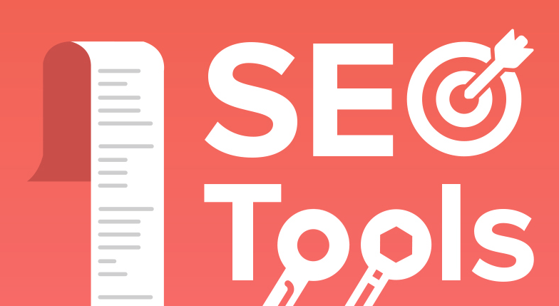 39 Essential SEO Tools to Dominate Every Bit of Google [Infographic]
